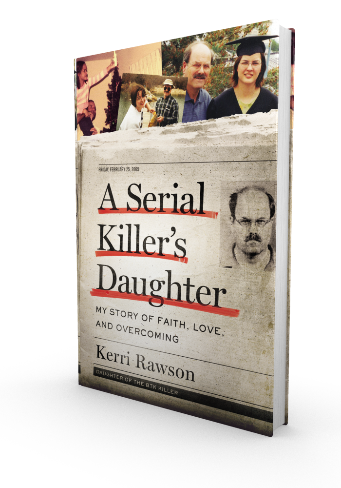 A-Serial-Killers-Daughter-3D