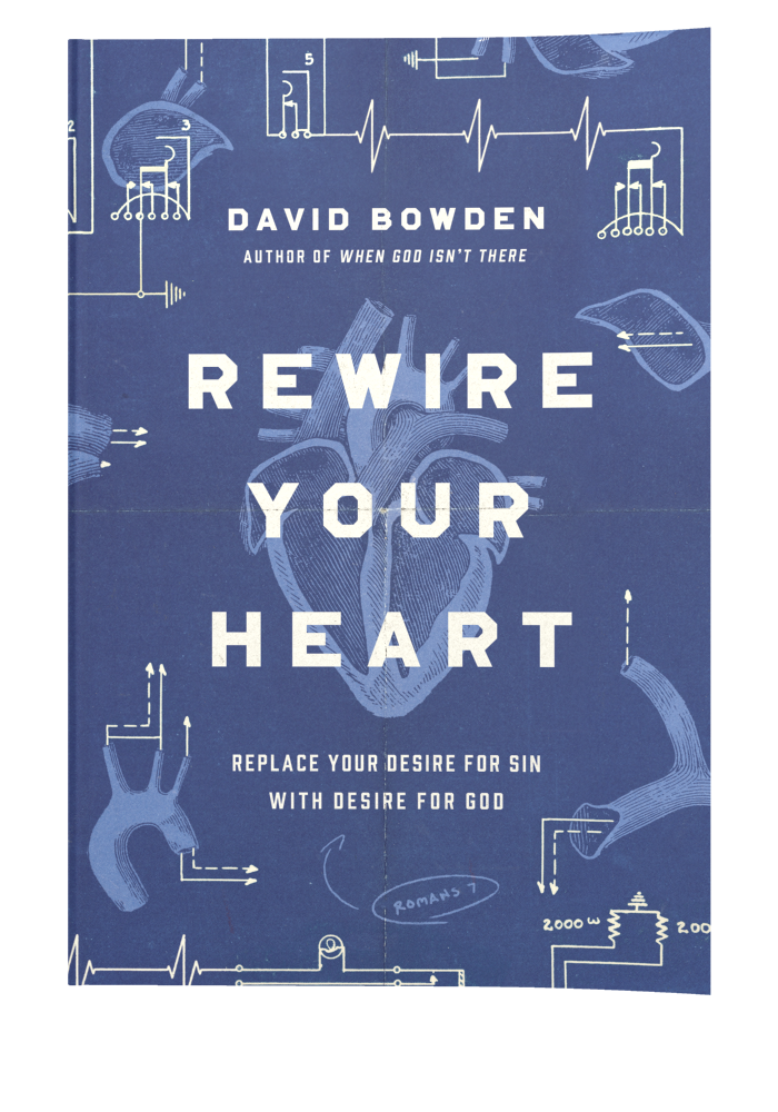 Rewire-Your-Heart-3D-front